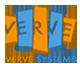 Verve Systems