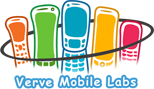 verve mobile labs