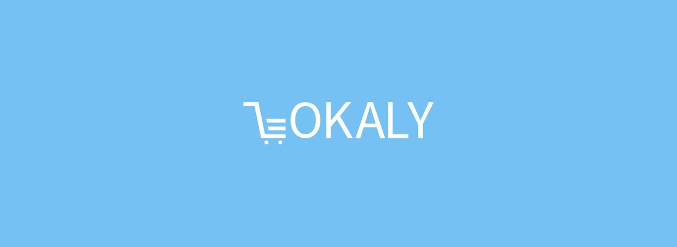 lokaly-inner-banner-1