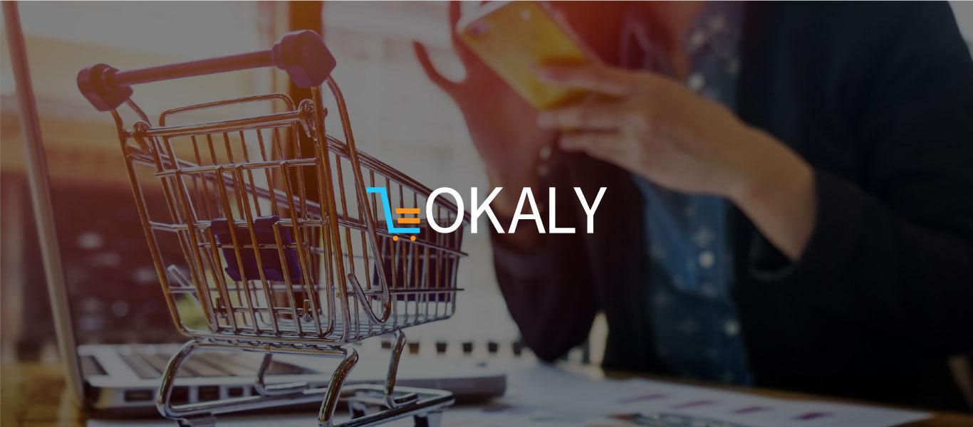 lokaly-banner