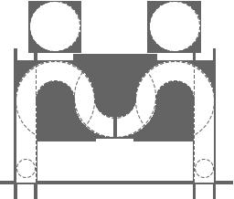logo-concept-4