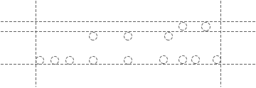 meetin-branding