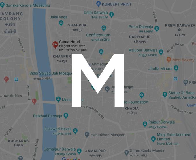 meet-in-map
