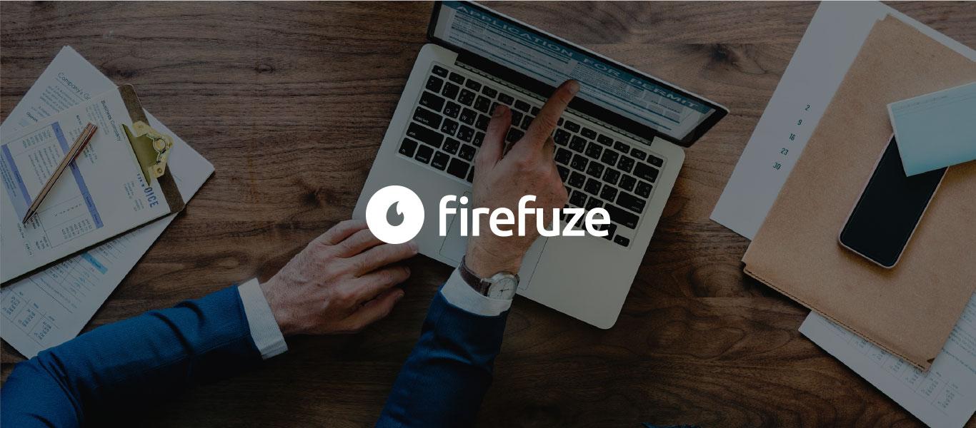 firefuze_main_banner