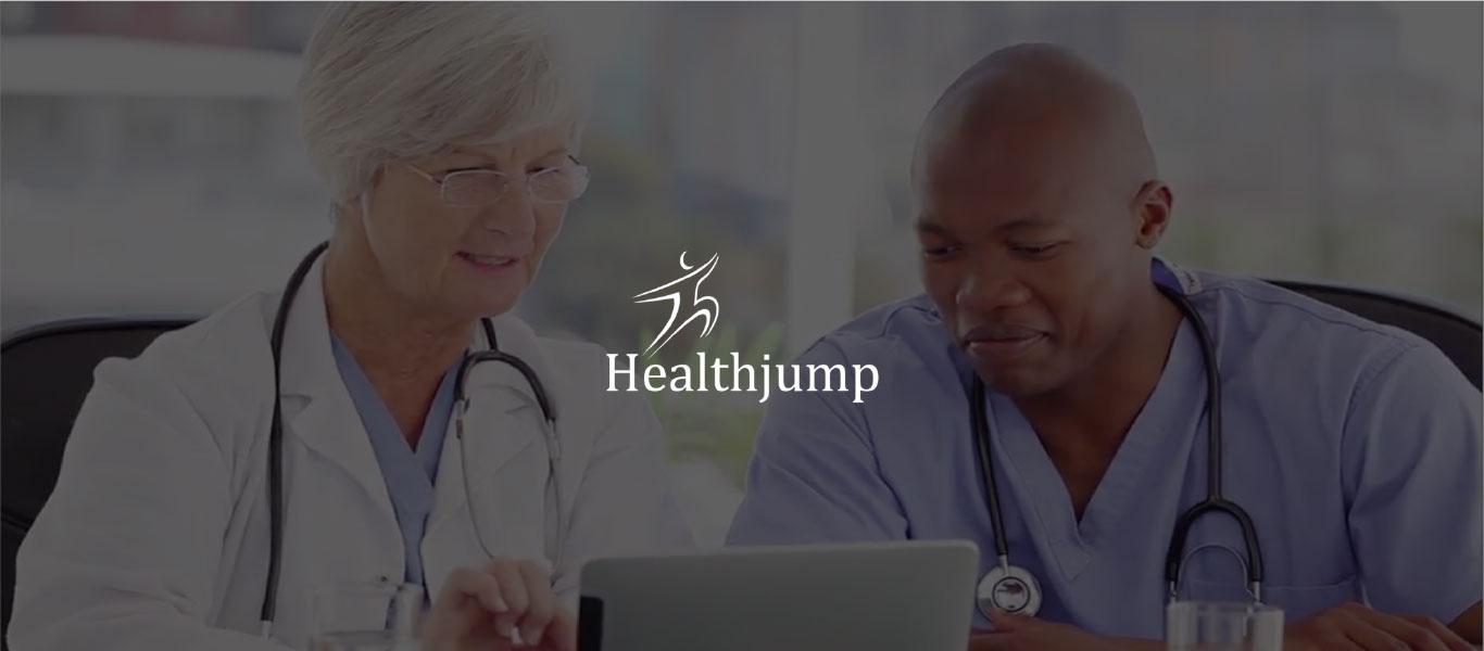health-jump-banner
