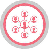 smart_community