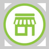 smart_retail