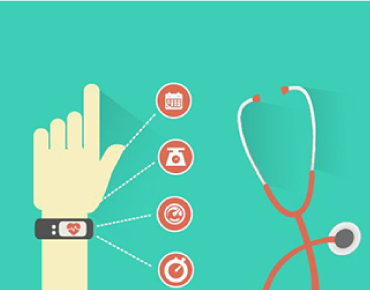 verve-whitepaper-unlock_the_potential_of_wearables_for_healthcare_success