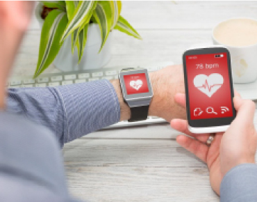 verve-whitepaper-lets_engage_patients_by_adopting_wearable_in_healthcare
