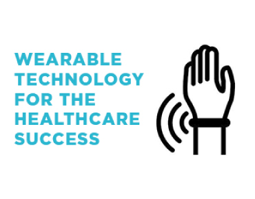 verve-whitepaper-wearable-technology-for-the-healthcare-success