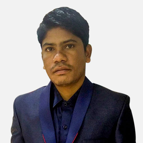 Mohanlal Thakur